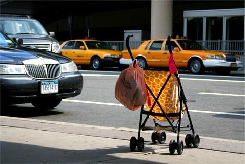 combien de valise en soute